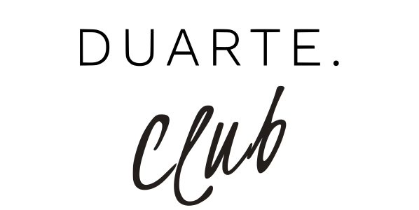 Duarte Club